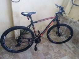 Vende-se linda bike 1.300,00