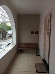 Casa no centro Itabuna
