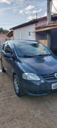 Vendo fox ano 2009