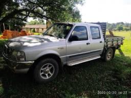 Ford Ranger 2004 Diesel 4x4