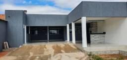 Casa  setor Vila verde