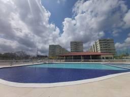 Repasse Vila do Frio, pronto para morar 3 quartos com suíte e varanda em Paulista