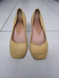 Sapato Doramila - NÃO ENTREGO