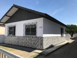 Casa aluguel centro de Palhoça