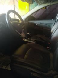 GM CRUZE LT 1.8 FLEX 2013/2013