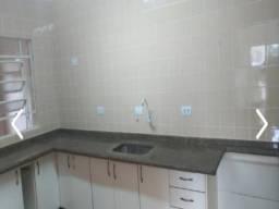 Apartamento térreo com 3 dormitórios, sendo 1 suíte no Jardim Simus em Sorocaba, SP