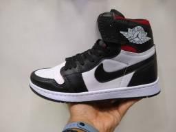 Tênis Nike Jordan