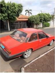 Chevette 1987