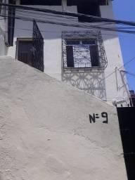 Alugase uma casa no Matatu de brotas