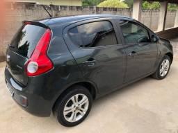 Fiat palio attractive 1.4 2012 completo