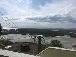 Imóvel em Barra de Guaratiba Rj
