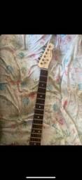 Guitarra telecaster - Marca Benson