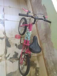 Bicicleta usasa3
