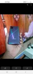Samsung A21s 64 gb