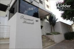 Apartamento 3/4 - Setor Bela Vista - Ed. Amsterdã