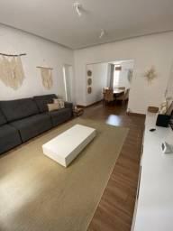 Aluguel apartamento Tijuca