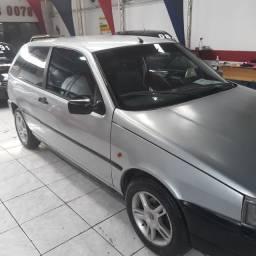 Fiat TIPO IE 1.6 95 Nota Promissória