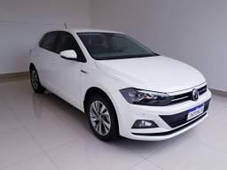 Volkswagen Polo - 2019 1.0 200 TSI Comfortiline Automático