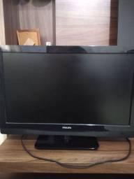 Vendo TV/ Monitor Philips