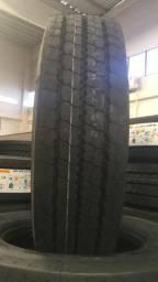 Pneu Pirelli liso para caminhão 215/75r17.5 Mc 01