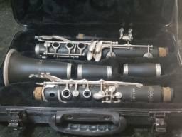 Clarinete in Bb Michael