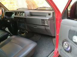 L200 GLS COMP.DE TUDO 2002
