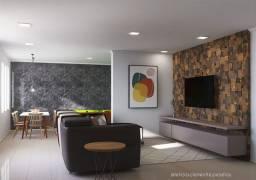 Projeto design de interiores, decoração, projetos arquitetônicos