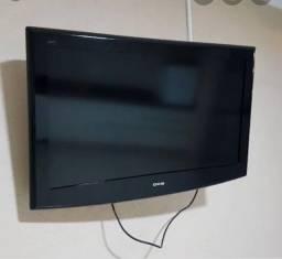 Monitor Tv 26 polegadas Hdmi vga Tv