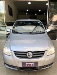 Volkswagen Fox 2008