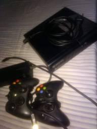 Xbox 360 super islin