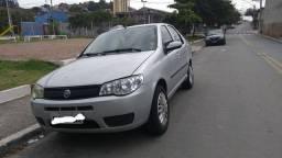 Fiat Siena 1.4 , ELX Flex Ano 2005/2006