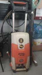 Lavadora de Pressão Sthill RE143