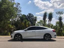 Vendo Honda Civic