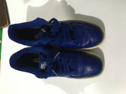 Nike Air force 1 original número 41