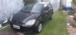 Fiesta 2006 1.6 Flex 9 mil