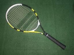 Raquete de tênis Babolat  Nadal Jr 145