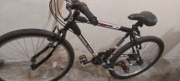 Bike Houston Foxer Hammer Aro 26
