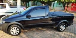 Fiat Strada 2010/2011