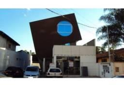 Salas comerciais 4 e 5 (Prédio comercial), excelentes,. Setor Bueno, Goiânia-GO