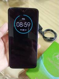 Moto G7 64GB