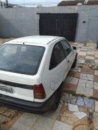 Kadett 1996  1.8 Gasolina completo