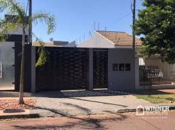 Vende-se Casa Em Maringá-PR