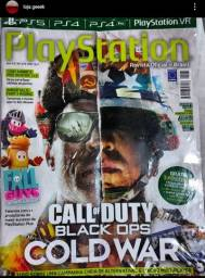Revista Playstation 273
