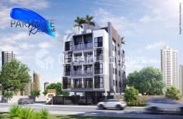 Lançamento em Intermares, em construção - 1 quarto, 36 metros