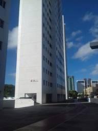 COD- 466 Apartamento no Jardim São Paulo 3 quartos bem localizado