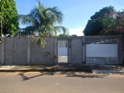 Casa no município de novo Airão