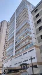 Título do anúncio: Apartamento com 2 dorms, Caiçara, Praia Grande - R$ 400 mil, Cod: