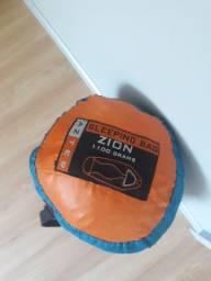 Saco de dormir Azetek Zion R$ 300,00