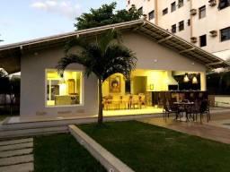 Casa com 4 dormitórios para alugar por R$ 14.500/mês - Glória - Macaé/RJ