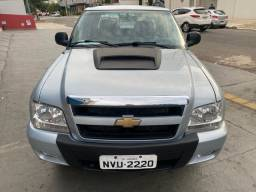 Gm Chevrolet s10 advantage 2010